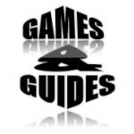 Firmenlogo von Games & Guides Martin Schillmaier