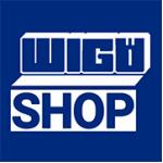 Logo de l'entreprise de goette-shop.de