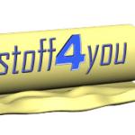 Firmenlogo von stoff4you