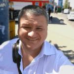 Firmenlogo von Advokat Dorochov - Kanzlei für russisches Recht