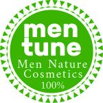 Firmenlogo von MenTune.de Men Cosmetic