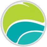 Firmenlogo von Aquaristik-shop.eu