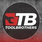 Firmenlogo von Toolbrothers.com
