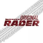 Firmenlogo von Original Räder 24 GmbH