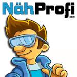 Firmenlogo von NAEHPROFI.COM