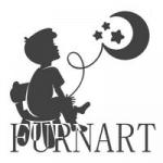 Firmenlogo von Furnart.de