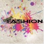 Firmenlogo von Stangl Fashion