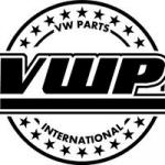 Company logo of VW Parts International