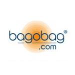 Firmenlogo von bagobag GmbH