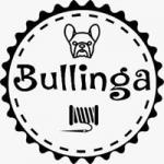 Firmenlogo von Bullingas Höschen & Welt ♥