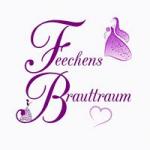 Firmenlogo von Feechens Brauttraum