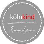 Company logo of kölnkind