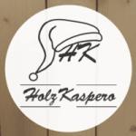 Firmenlogo von HolzKaspero