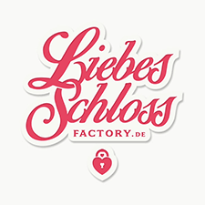 Firmenlogo von Liebesschloss Factory