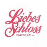 Firmenlogo von Liebesschloss-Factory