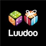 Company logo of LUUDOO  - Personalisierte Spiele