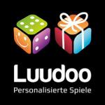 Firmenlogo von Luudoo