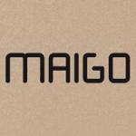 Firmenlogo von MAIGO-Schneidebrett