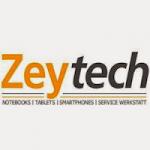 Firmenlogo von Zeytech GmbH