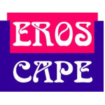 Firmenlogo von Eroscape Pheromone