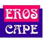 Company logo of Eroscape Pheromone