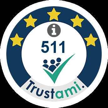 Matratzenshop24 De Review Experience On Trustami