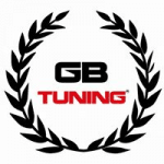 Company logo of GB-Tuning - Automobildienstleistungen - Schwanewede