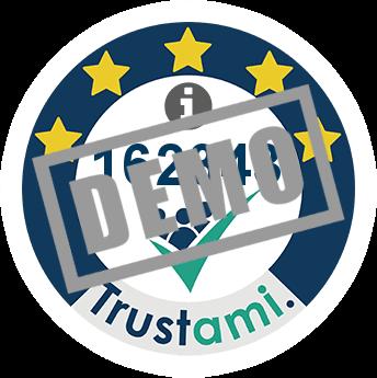 Prestige Europe Bewertung & Erfahrung auf Trustami