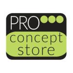 Firmenlogo von Pro Concept Store