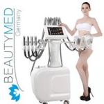 Firmenlogo von Beautymed One