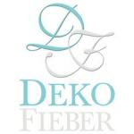 Firmenlogo von Dekofieber-Shop