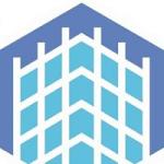 Firmenlogo von ABCD Gerüstverleih und -vertrieb