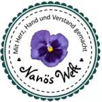 Firmenlogo von Nanös Welt - www.nanoeswelt.de