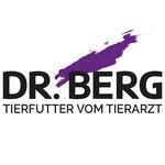Firmenlogo von Dr. Berg Tiernahrung GmbH