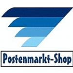 Firmenlogo von Postenmarkt-Shop