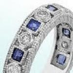 Firmenlogo von Sirius Diamant