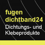 Company logo of Fugendichtband24 GmbH