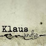 Firmenlogo von KlausUndSo