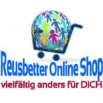 Firmenlogo von reusbetter.de