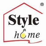 Firmenlogo von style-home.de