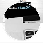 Firmenlogo von mac-store24 com