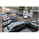 Kasti Automobile Bewertung Erfahrung Auf Trustami