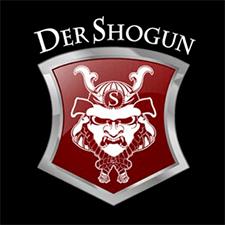 Firmenlogo von DerShogun