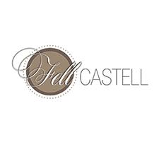 Firmenlogo von fellcastell