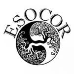 Firmenlogo von ESOCOR