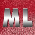 Firmenlogo von LM-International Europa GmbH