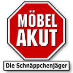 Firmenlogo von Möbel AKUT GmbH
