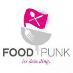 Firmenlogo von Foodpunk