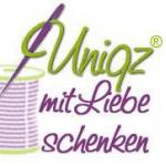 Firmenlogo von Uniqz ®