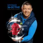Firmenlogo von Spowa Active